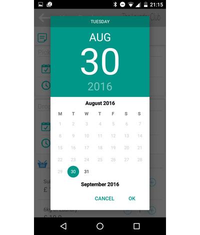 laundry-mobile-app-12