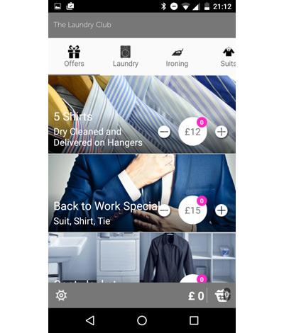 laundry-mobile-app-2