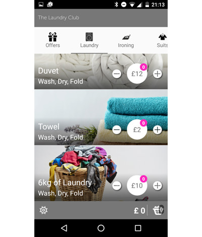 laundry-mobile-app-3