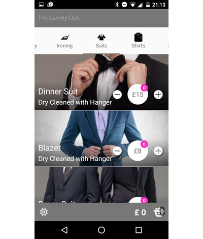 laundry-mobile-app-4