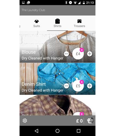 laundry-mobile-app-5