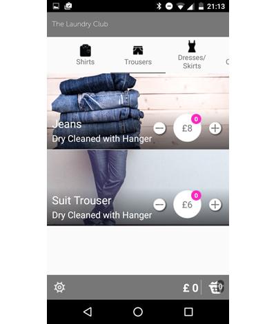 laundry-mobile-app-6