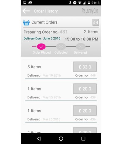 laundry-mobile-app-9