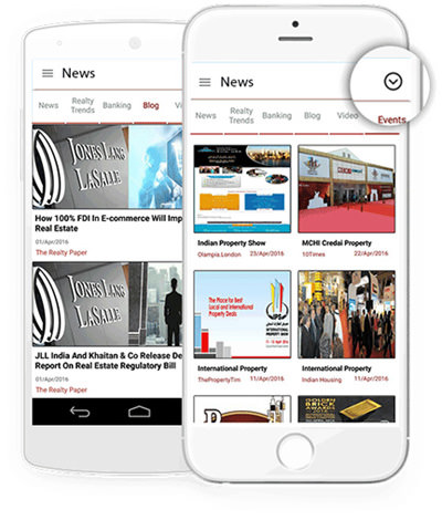 news-app-2