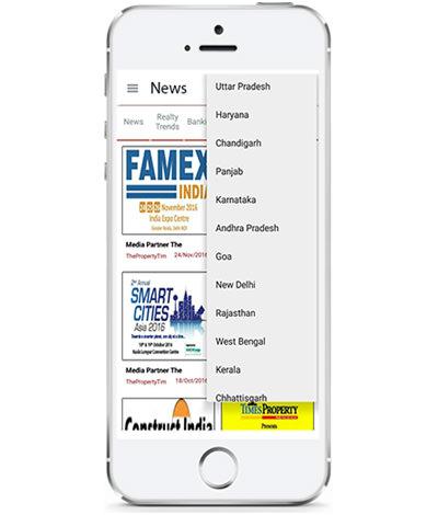news-app-3