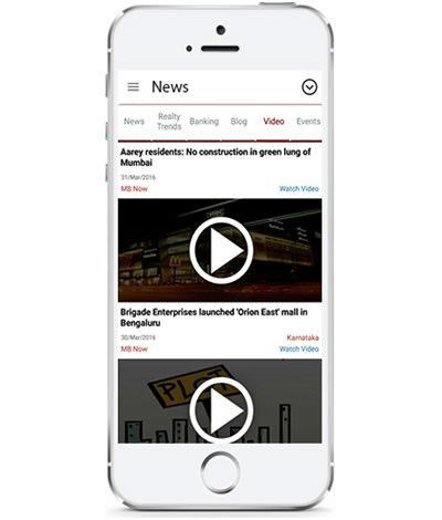 news-app-4
