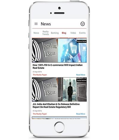 news-app-6