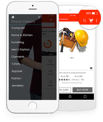 online-store-app-1