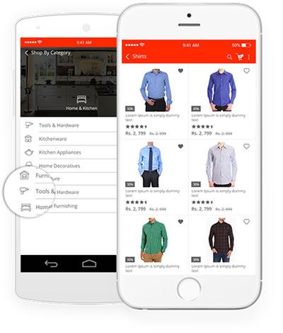 online-store-app-2