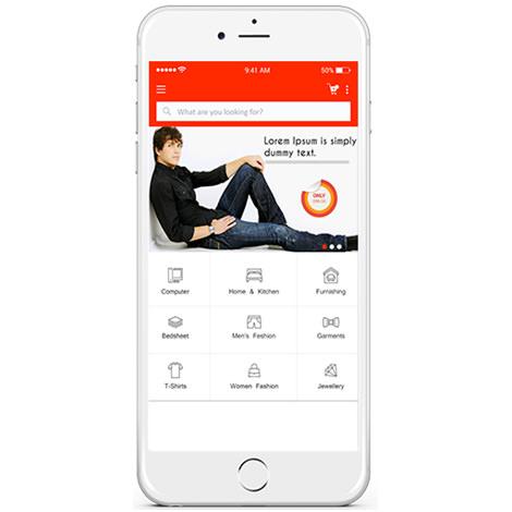 online-store-app-3
