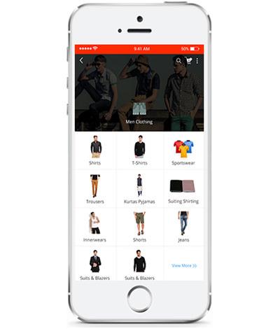online-store-app-4