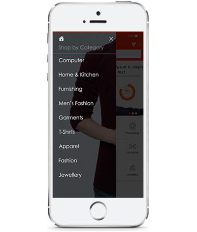 online-store-app-5