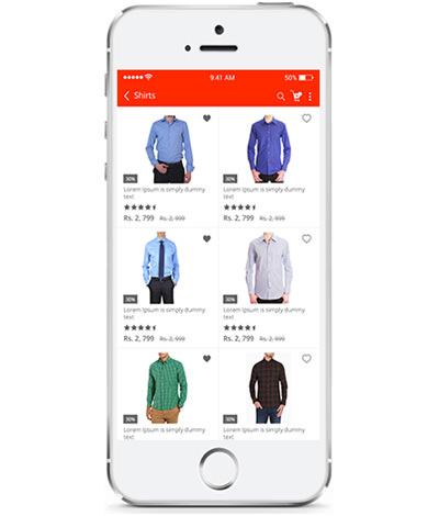 online-store-app-6