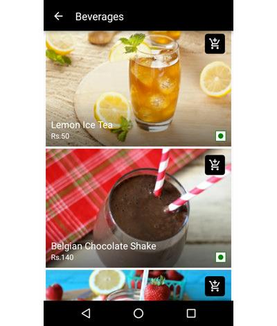 takeaway-mobile-app-10
