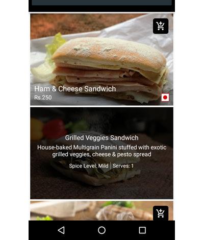 takeaway-mobile-app-12