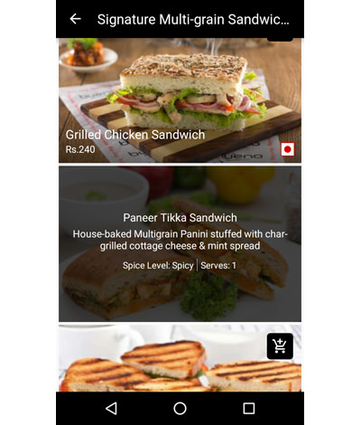 takeaway-mobile-app-13