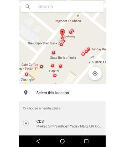 takeaway-mobile-app-5