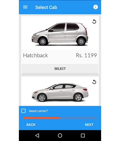 taxi-mobile-app-uber-clone-5