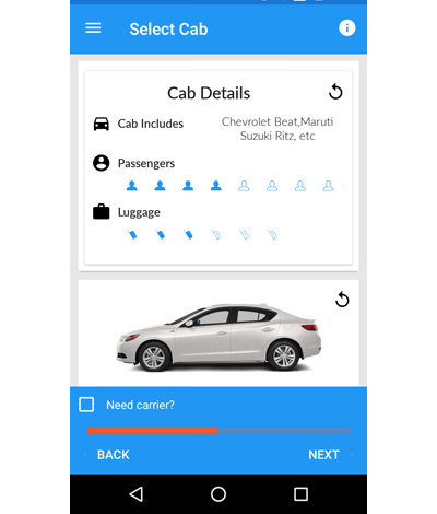 taxi-mobile-app-uber-clone-6